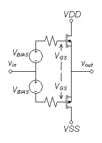 L  Flasher Circuit Using Two Relays furthermore ULN2003AG moreover Extra Bright Led L as well B36 likewise How Does A Diode And Gate Work. on 2 diodes connected in series