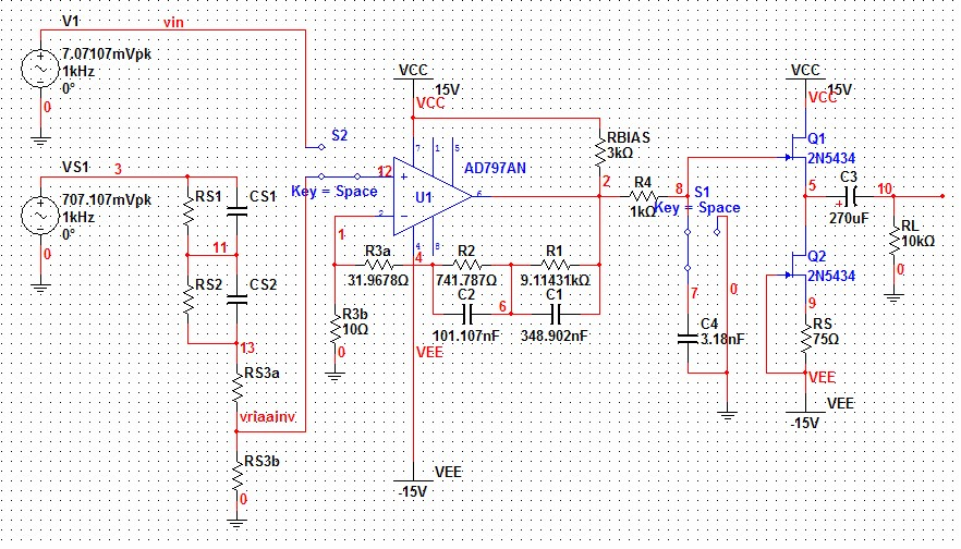 rc schematics with Lnhybridphono on 555 oscillator likewise Music related schematics further Cwm55 mj294 in addition Lnhybridphono moreover SineDDS.